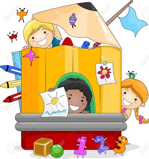 imagenes niños jugando preescolar dibujos ni 241 os escuela buscar con google nenas y nenes