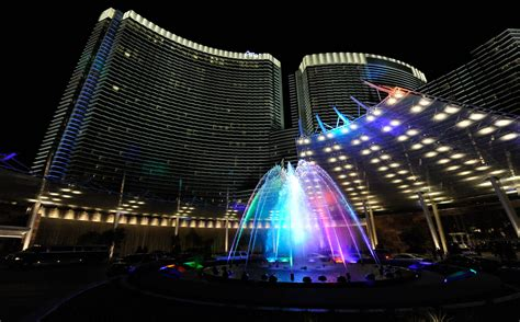 the best hotel in las vegas top luxury hotels in las vegas 171 cbs las vegas