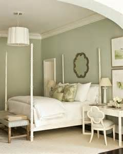 light color bedroom walls bedroom designs elegance interior design ideas bedrooms