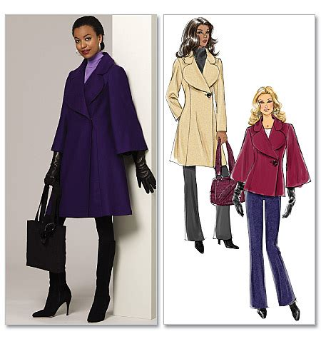 how to sew a winter coat for a dog trench coat mccall s 5525 couture stuff