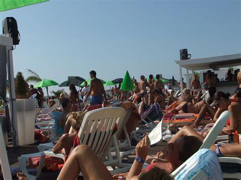turisti per caso palermo isola delle femmine viaggi vacanze e turismo turisti