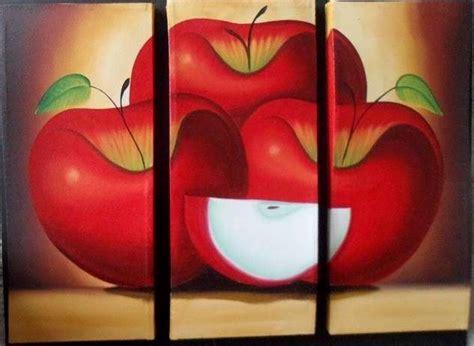 cuadros de oleo abstractos cuadros al oleo abstractos minimalistas modernos 255