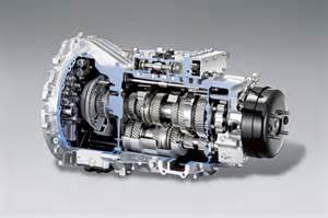 Mercedes Transmission Repair Austrian Motors Mercedes Service Transmission Repair