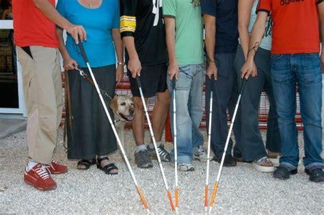 Israel Blind Museum dialogue in the holon israel milestones israel