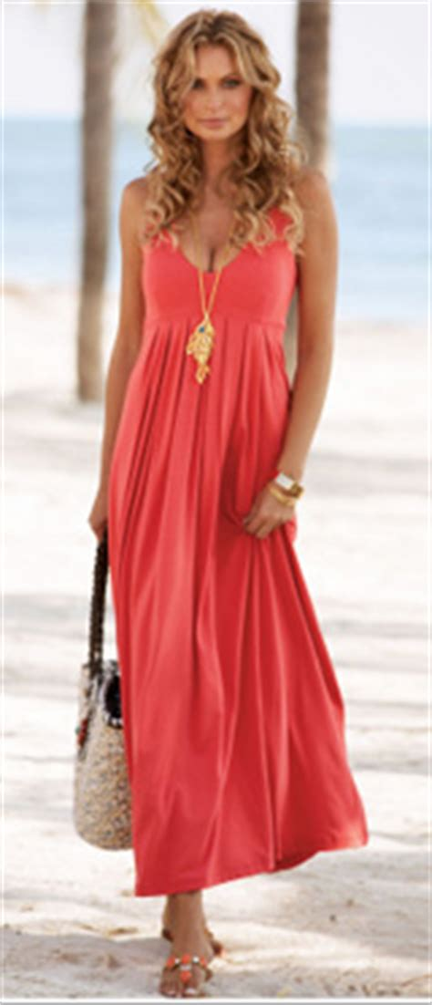 Wedding Attire Resort Casual by How To Dress For A Resort Attire Event