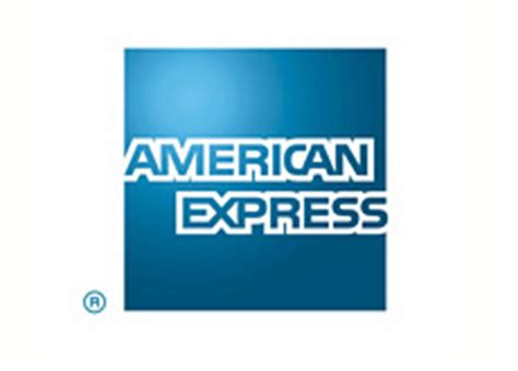 Amex Gift Card Cash Back - american express 5 cash back offers