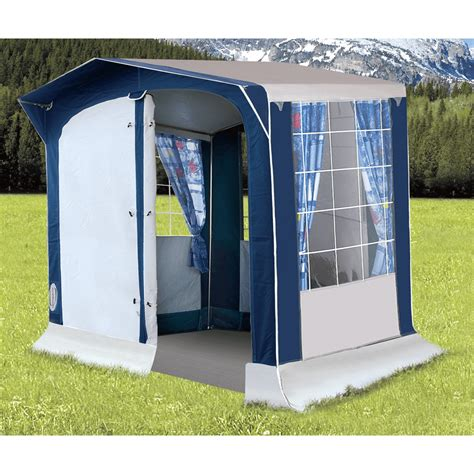 tent cers with bathrooms cer trailer kits and tent sections diy tent trailer