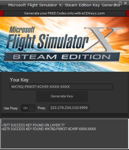 Cd Microsoft Flight Simulator X This Is Microsoft Flight Simulator X Steam Edition Offline Microsoft Flight Simulator