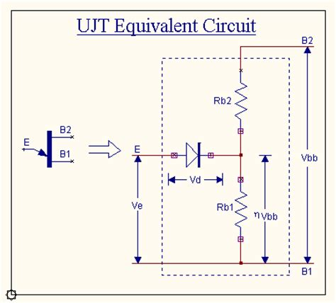 resistance ratio diode resistance ratio diode 28 images cbse class 12 physics notes semiconductor electronics