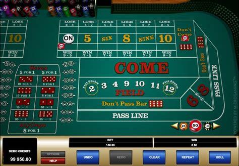 How To Win Money In Craps - win craps money get odds in your favor win big