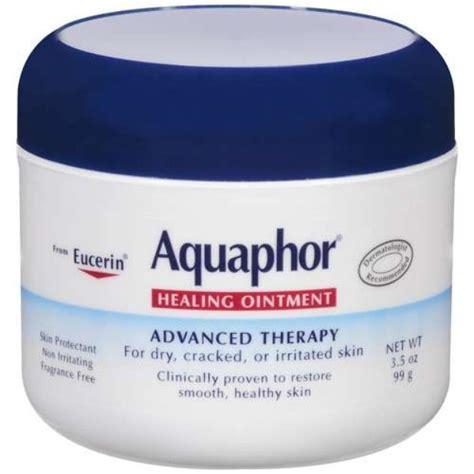 tattoo aftercare products walmart aquaphor healing skin ointment reviews find the best