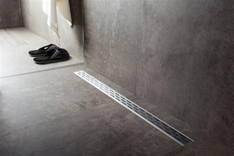 tece douchedrain easy drain compact ff duschrinne