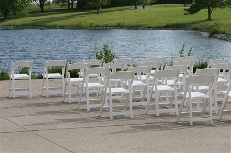 Wedding Venues Richmond Ky by Ceremony Richmond Ky Usa Wedding Mapper