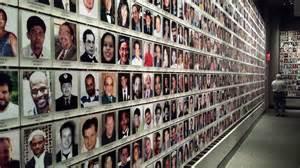 cinema 21 wtc never forget 9 11 remembrances video south florida