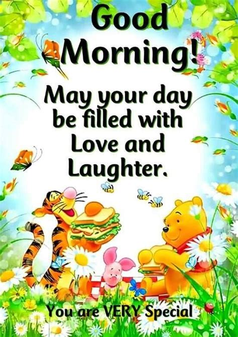 tigger winnie  pooh piglet good morning wishes pictures   images  facebook