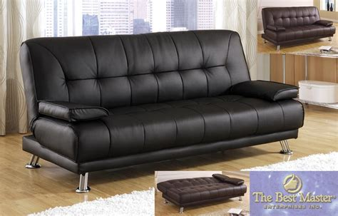 wonderful sofa futon couches designs that suitable for