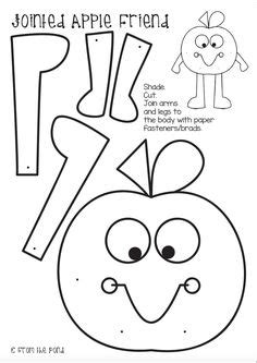 the wonder worker number 0751535702 color by number download this printable jungle color by numbers page work fun