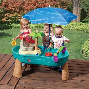 step2 spill splash seaway water step 2 patio set home design ideas and pictures