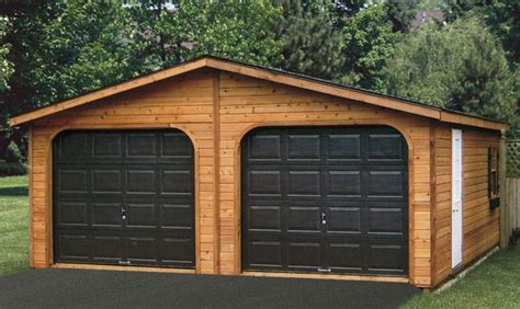 Capitol Garage Door 20 Best Images About Garages On Pole Barn Kits Garage Apartment Plans And Sheds
