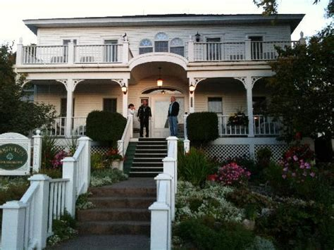 cloghaun bed and breakfast cloghaun bed and breakfast prices b b reviews