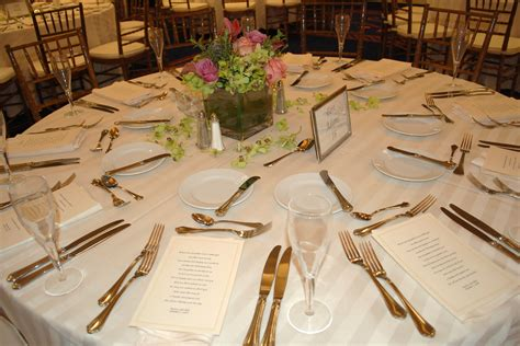 table set up boston wedding companies wedding khoncepts wedding