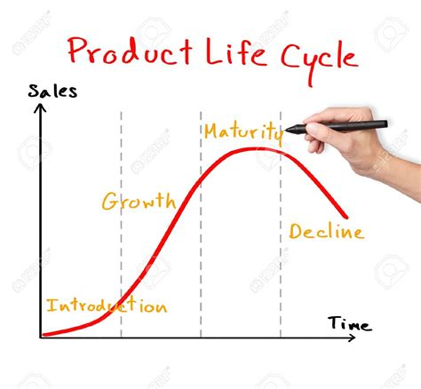 Things Every Home Needs by Product Lifecycle Management
