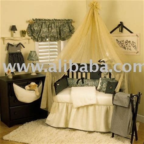 Trendy Baby Bedding Crib Sets Black Trendy Boutique Baby Bedding Crib Sets Nursery Decor Furniture