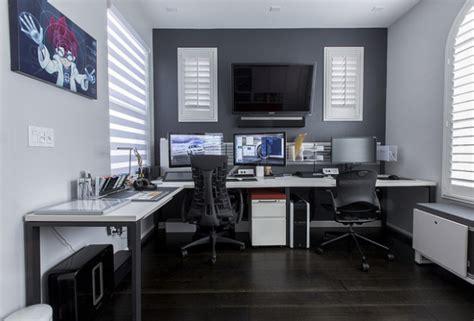 id馥 d馗oration bureau maison mobilier de bureau meubles bureau 224 la maison ergonomie