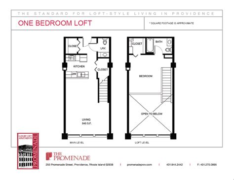 1 bedroom apartments in providence ri the promenade located at the foundry apartments