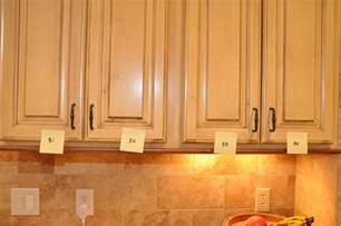 How To Paint A Kitchen Cabinet by How To Paint Your Kitchen Cabinets Like A Pro