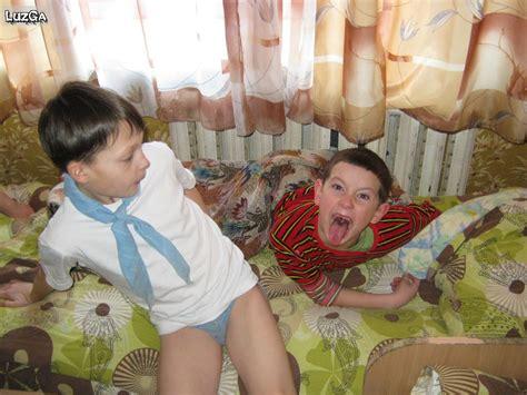 Vk Vids Little Boys Spank Free Hd Wallpapers