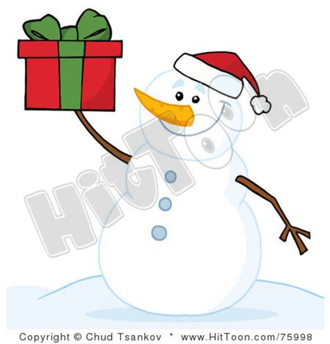 frosty the snowman clipart frosty the snowman clipart clipart panda free clipart