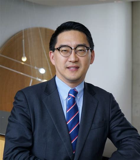 Schulich Mba Financial Assistance by Charles H Cho Schulich School Of Business
