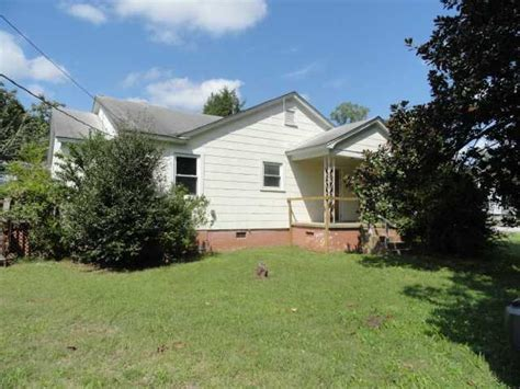 Carolina Cabins For Sale By Owner by South Carolina Sc Fsbo Homes For Sale By Owner Fsbo South