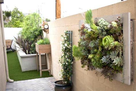outdoor wall decor ideas stylish garden ridge how back