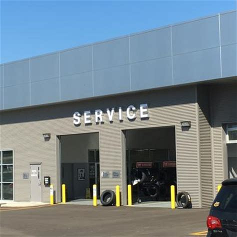 griffin ford tifton griffin ford lincoln car dealership in tifton ga 31794