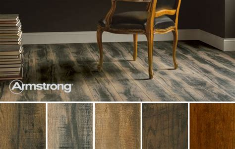 flooring designs that will blow your mind