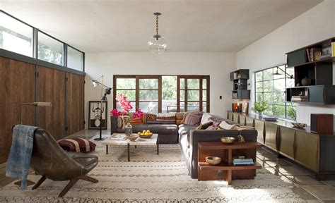 commune design how do i decorate my traditional living room roohome