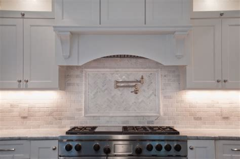what is backsplash lovely backsplash is this alaska white granite if not what is it