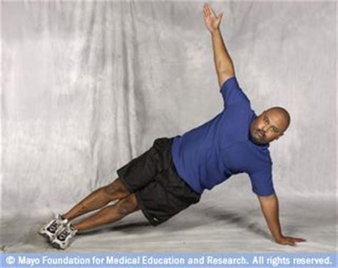 swiss ball core back strengthening exercises basic ask doctor