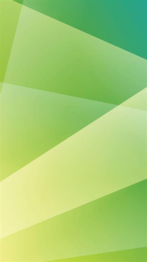 wallpaper green geometric green iphone wallpapers 85 wallpapers hd wallpapers