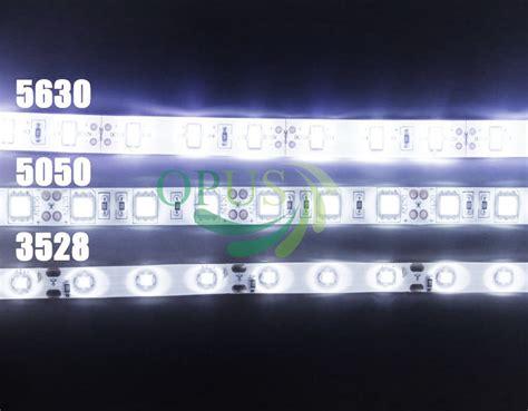 5050 led lights 5630 smd led vs 5050 smd led