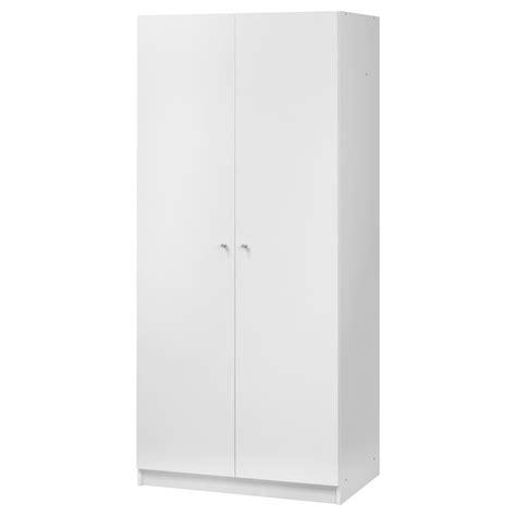 etagere weiß holz armoires ikea armoire penderie ikea neuf kitchen