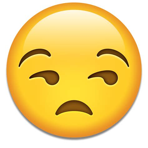 b iphone emoji emoji png transparent images png all emoticones cumplea 241 os emoji