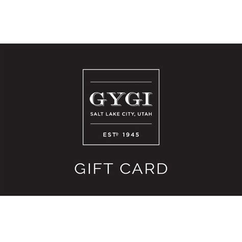 Concessions Business Card Template by Gygi Gift Card