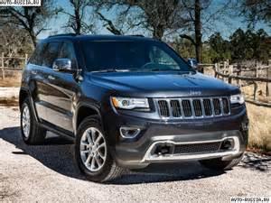 jeep patriot ecu tune performance chip upgrade limited