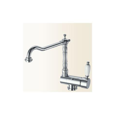 rubinetti cucina sottofinestra rubinetti cucina sottofinestra bagno italiano