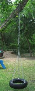 making a tyre swing how to build a tire swing 5 free plans for your