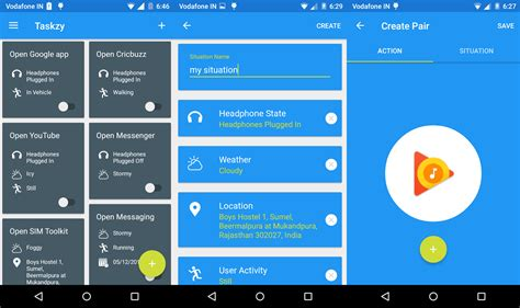 best android app top 5 android apps of the week june 2 2017