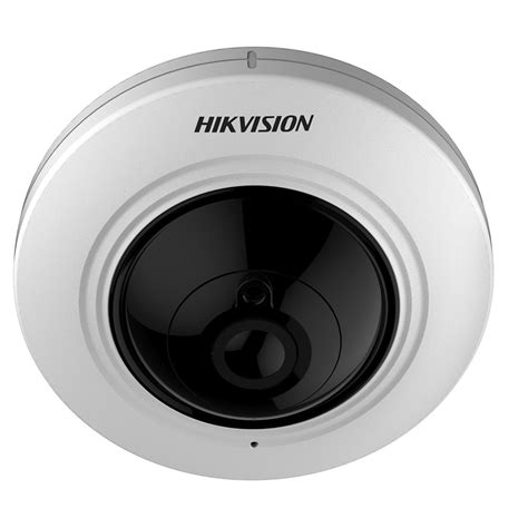hikvision hd 5mp ir fisheye ds 2cc52h1t fits